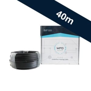 BVF WFD 10 40m
