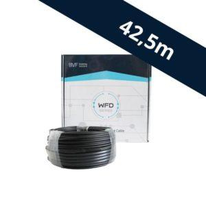 BVF WFD 20 - 42.5m