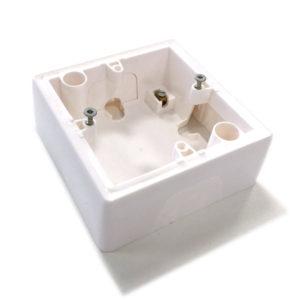 Kiemelő keret BVF termosztátokhoz